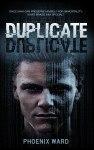 Duplicate-Ebook-cover