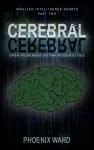 Cerebral Cover